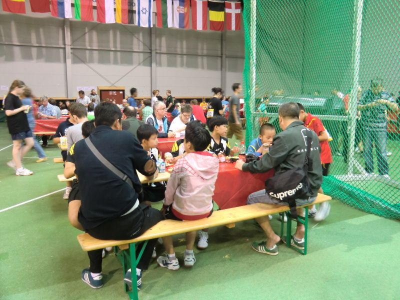 2013 Andro Kids Open (1)